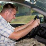 Come risparmiare carburante – Parte 2 – Lo stile di guida